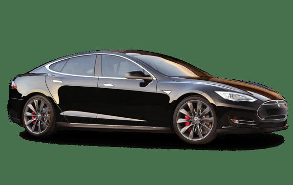 Tesla-Tilburg